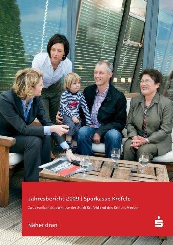 Teil 1 - Sparkasse Krefeld