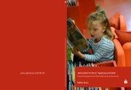 Geschäftsbericht 2012 - Sparkasse Krefeld