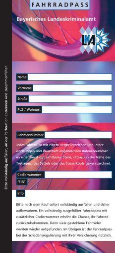 zum Download (PDF) - Sparkasse Landshut