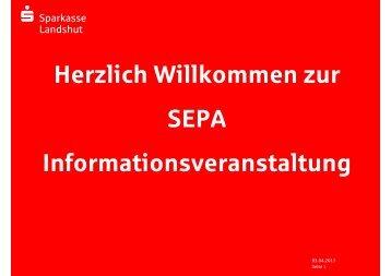 zur PDF-Datei - Sparkasse Landshut