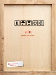 zum Geschäftsbericht 2010 - Stadtsparkasse Magdeburg