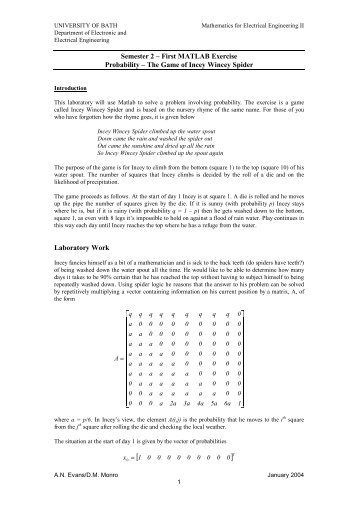 numerical methods using matlab 4th edition 2004 pdf