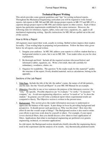 Engineering write an english essay