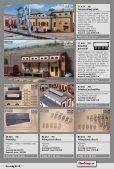 Katalog - Page 3