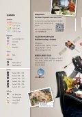 FALLER Neuheiten 2014 ohne Preis - Page 2