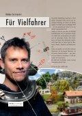 FALLER Neuheiten 2014 ohne Preis - Page 3