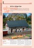 FALLER Neuheiten 2014 ohne Preis - Page 4