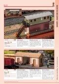 FALLER Neuheiten 2014 ohne Preis - Page 5