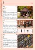 FALLER Neuheiten 2014 ohne Preis - Page 6