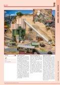 FALLER Neuheiten 2014 ohne Preis - Page 7
