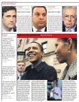 Cavaquistas querem que Vítor Gaspar saia - Europa - Page 2