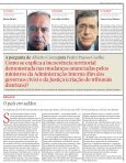Cavaquistas querem que Vítor Gaspar saia - Europa - Page 3