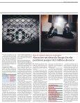 Cavaquistas querem que Vítor Gaspar saia - Europa - Page 5