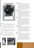 PAOLONI KR 32-43 OK - Allwood Technology - Page 5