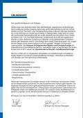 Programm - Smith & Nephew - Seite 2