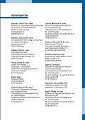 Programm - Smith & Nephew - Seite 3