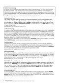 Produktkatalog anschauen - Smith & Nephew - Seite 4