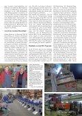 Download - BGU Maschinen - Seite 2