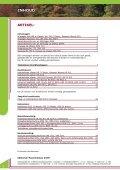 Alle Sprachen_Brennholz_Holz_Metall_06_A4.indd - BGU Maschinen - Page 2