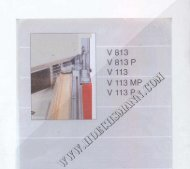 Prospekt OMGA V113.pdf