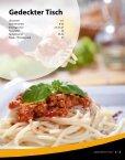 Die Basis für Ihre Küche! - Günther - Page 5
