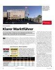 Zum Sonderdruck CityContest 2012 - Stadtsparkasse ... - Seite 5