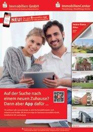 Immobilienbrief Region Ahlen: Herbst 2013 - Sparkasse ...