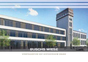 Buschs Wiese