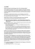 FAQ Postfach - Page 3