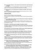 FAQ Postfach - Page 4