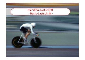 Lastschrift - Privatkunden - Kreissparkasse Grafschaft Bentheim zu ...