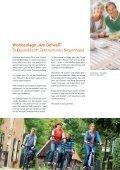 Am Oelwall - Privatkunden - Kreissparkasse Grafschaft Bentheim zu ... - Seite 3