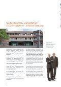 Am Oelwall - Privatkunden - Kreissparkasse Grafschaft Bentheim zu ... - Seite 4