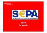 Zur Präsentation (PDF) - Sparkasse Odenwaldkreis