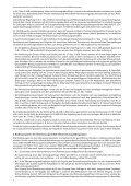 Neue Geschäftsbedingungen ab dem 31. Oktober 2009 S Sparkasse - Seite 4