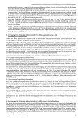 Neue Geschäftsbedingungen ab dem 31. Oktober 2009 S Sparkasse - Seite 5