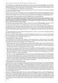 Neue Geschäftsbedingungen ab dem 31. Oktober 2009 S Sparkasse - Seite 6