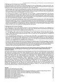 Neue Geschäftsbedingungen ab dem 31. Oktober 2009 S Sparkasse - Seite 7