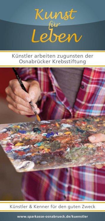 Flyer zum Download (PDF) - Sparkasse Osnabrück