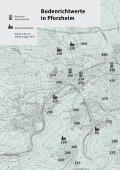 Grundstücksspiegel - Sparkasse Pforzheim Calw - Seite 4