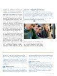Chancen Spezial - Seite 5