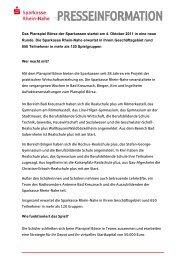 Download - Sparkasse Rhein-Nahe