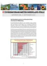 September - Sparkassenverband Rheinland-Pfalz