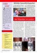 Lust auf Duft - Sparkasse Rothenburg - Seite 2