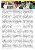 Lust auf Duft - Sparkasse Rothenburg - Seite 5
