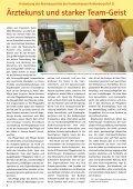 Lust auf Duft - Sparkasse Rothenburg - Seite 6