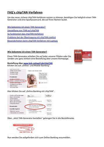 online lastschrift sparkasse