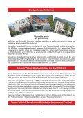 Wir als Arbeitgeber - Die Internetfiliale der Sparkasse Rottal-Inn - Seite 3