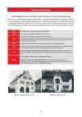 Wir als Arbeitgeber - Die Internetfiliale der Sparkasse Rottal-Inn - Seite 4