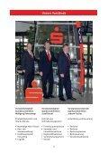 Wir als Arbeitgeber - Die Internetfiliale der Sparkasse Rottal-Inn - Seite 5